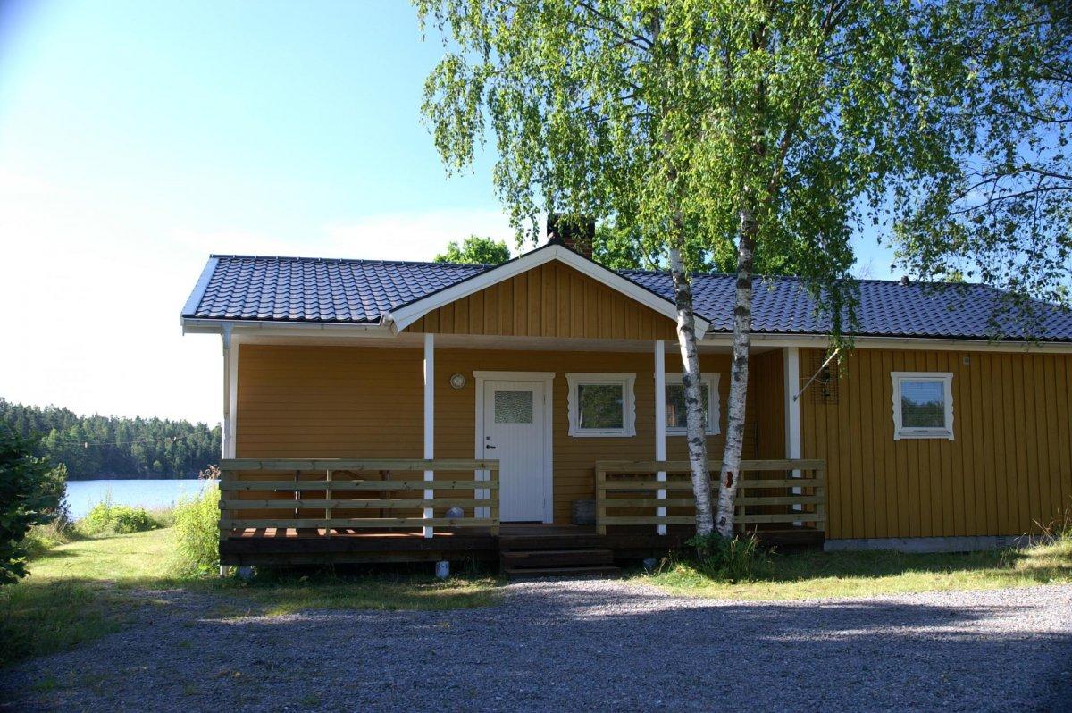 schweden. Black Bedroom Furniture Sets. Home Design Ideas
